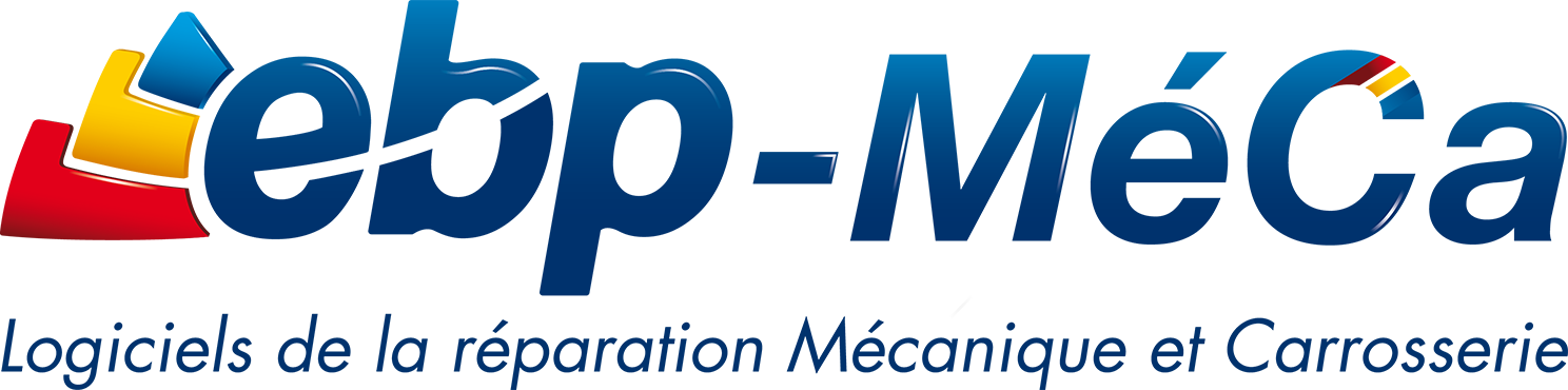 EBP Méca